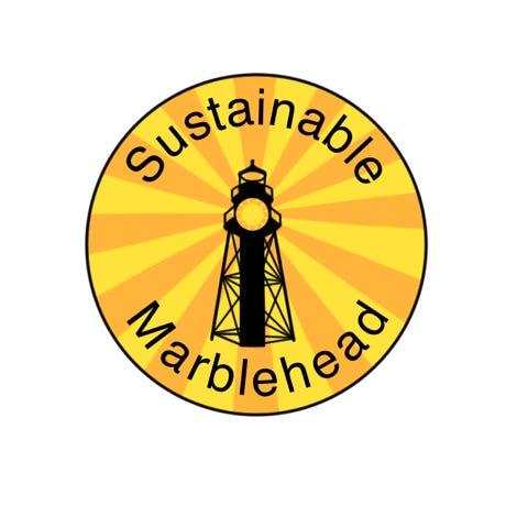 Sustainable Marblehead