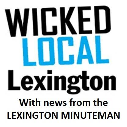 Content from Wicked Local Lexington