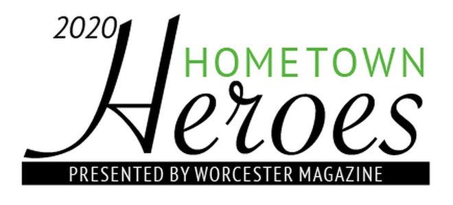 Hometown Heroes 2020