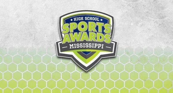 Mississippi High School Sports Awards