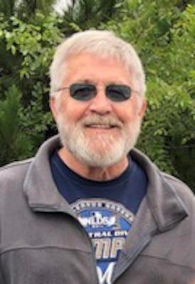 Lee Allan Drescher