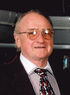 Jerome Borski