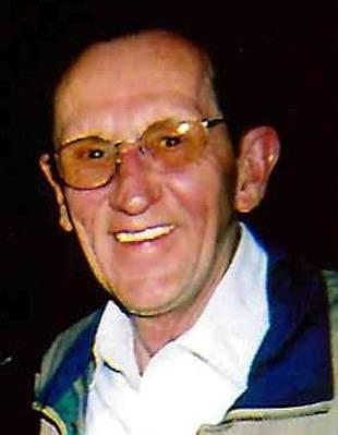 George Huck