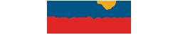 FirstLight Federal Credit Union Logo