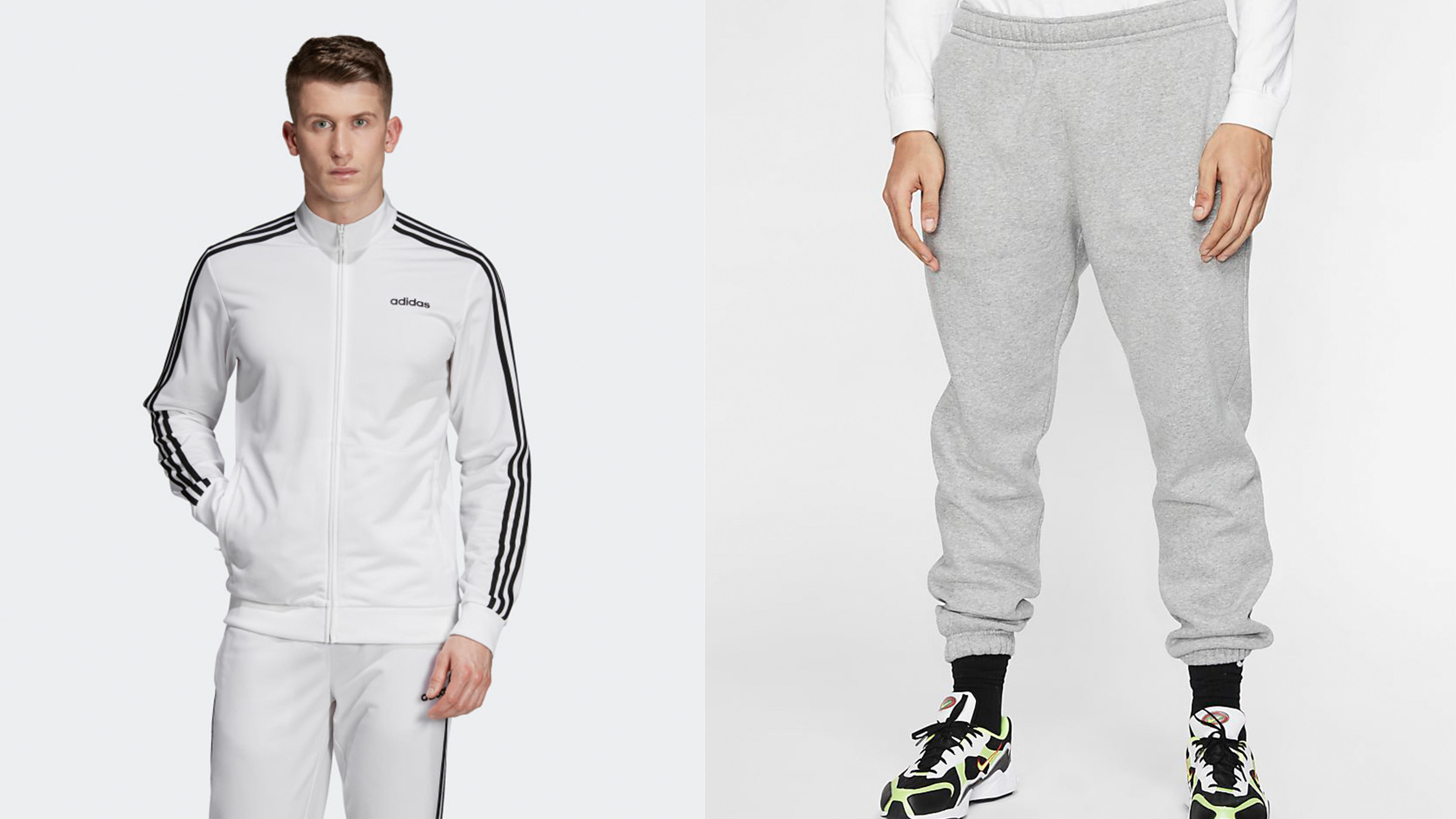 Black Friday 2020: The best Nike and Adidas deals you can ...
