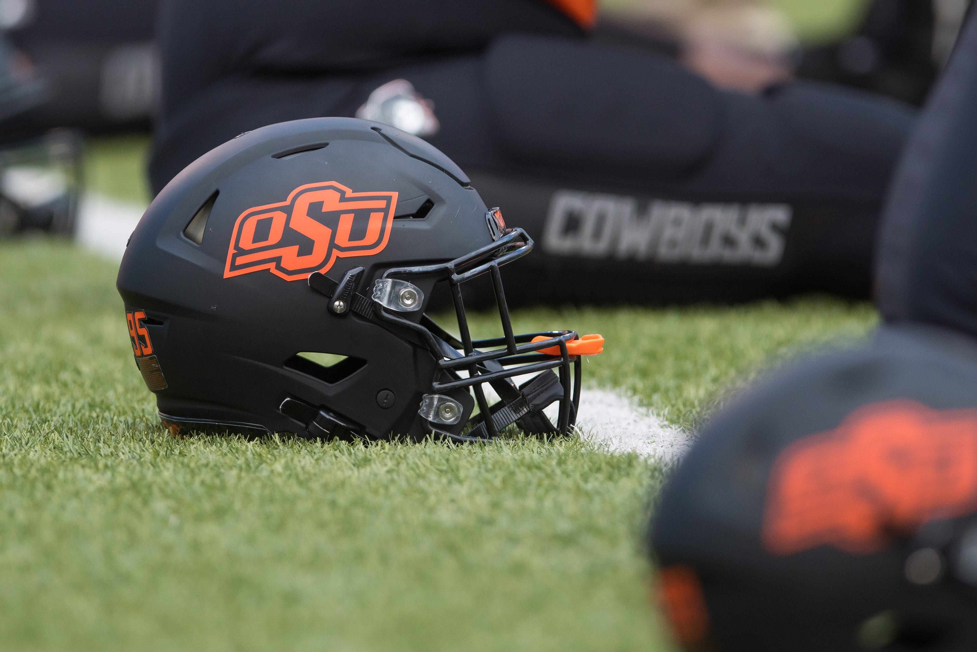Oklahoma State football equipment manager injured in alleged assault by Oklahoma fans