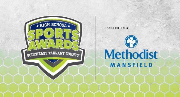 Southeast Tarrant County High School Sports Awards