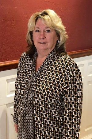 Judith Algeo