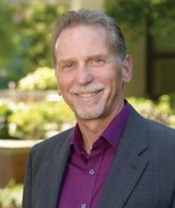 Mark Chupp, Guest columnist