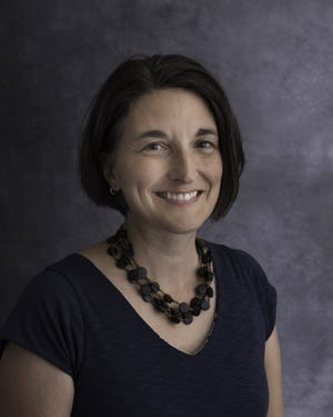 Serita Frey, natural resources and environment professor at the University of New Hampshire, was named a fellow of the American Association for the Advancement of Science (AAAS).