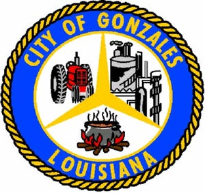 City of Gonzales