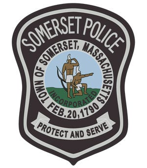 Somerset Police Department announced recent grant awards.