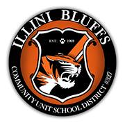 Illini Bluffs School District 327