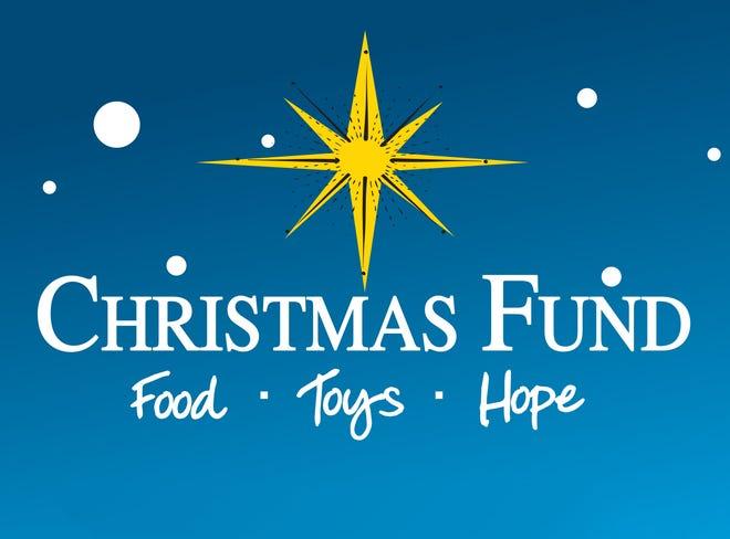 Journal Star Christmas Fund