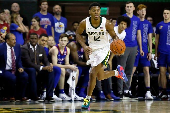 The NCAA men's basketball season will include shorter seasons and shorter trips for teams.