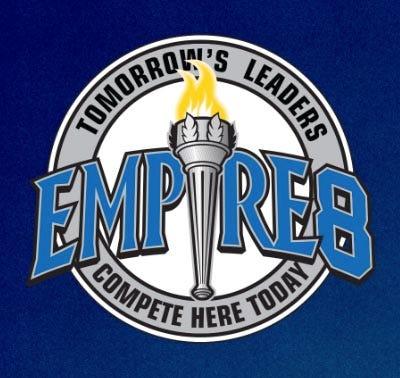 Empire 8