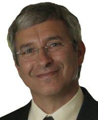 Eric P. Bloom