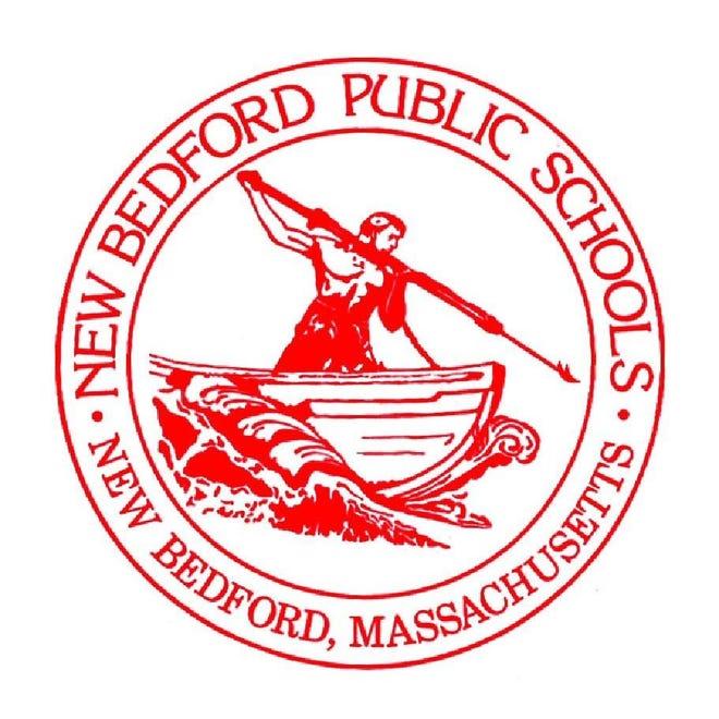 New Bedford Public Schools