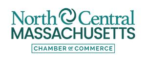 North Central Massachusetts Chamber of Commerce Logo