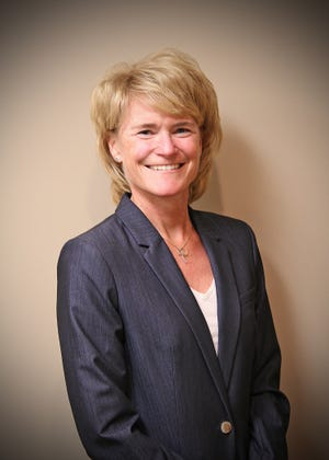 Dawn Ratliff is very active in the community, including serving as the new chairman of the Board of Directors of Community Investors Bancorp, Inc. and First Federal Community Bank.