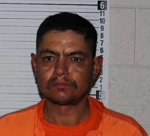 Juan Lorea of Artesia is facing an attempted charge of first degree murder, according to Artesia police.