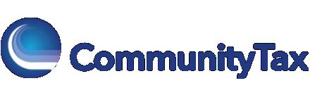 Community Tax Logo