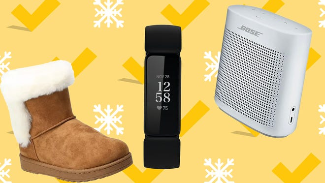 These Black Friday price drops are the most exciting markdowns of the year.
