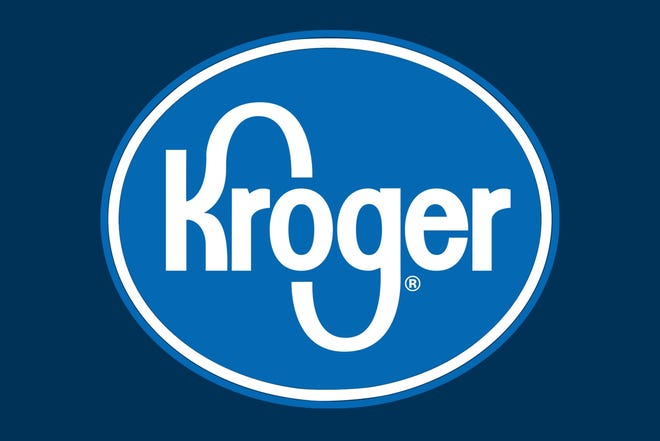Cincinnati-based grocer Kroger announced this week that it is offering rapid antibody tests at more than 100 stores in Ohio, Michigan and West Virginia.
