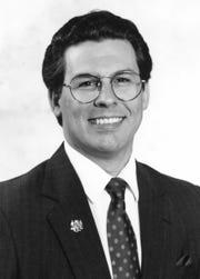 Tim Ferguson, Guest columnist