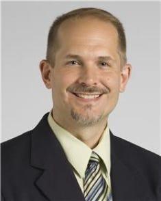 James Hekman, M.D., Guest columnist