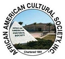 African American Cultural Society hosts rally on Nov. 28 to celebrate Joe Biden and Kamala Harris win.