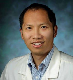 Li-Hsiang Yen, M.D.