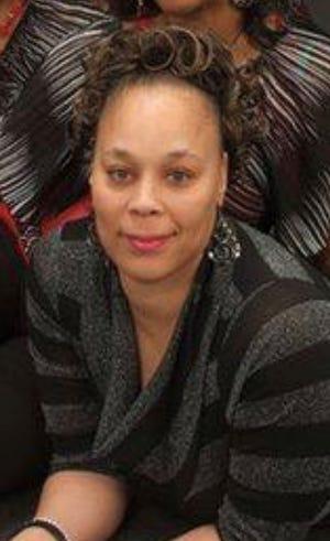 Cosette M. Brown