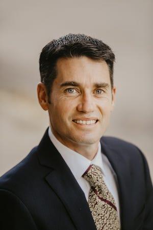 Dr. G. Kenton Allen