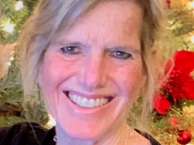 Linda Haller Sloan