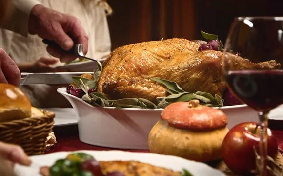 Individuals will gather for Thanksgiving despite the COVID-19 pandemic spreading across California and the nation, and  public health officials urging the cancelation of holiday gatherings.