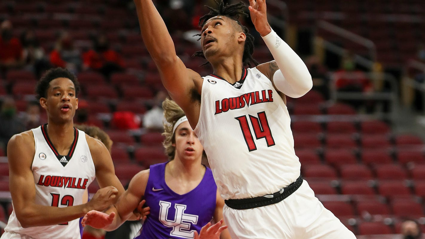What we learned from Louisville season-opening win over Evansville