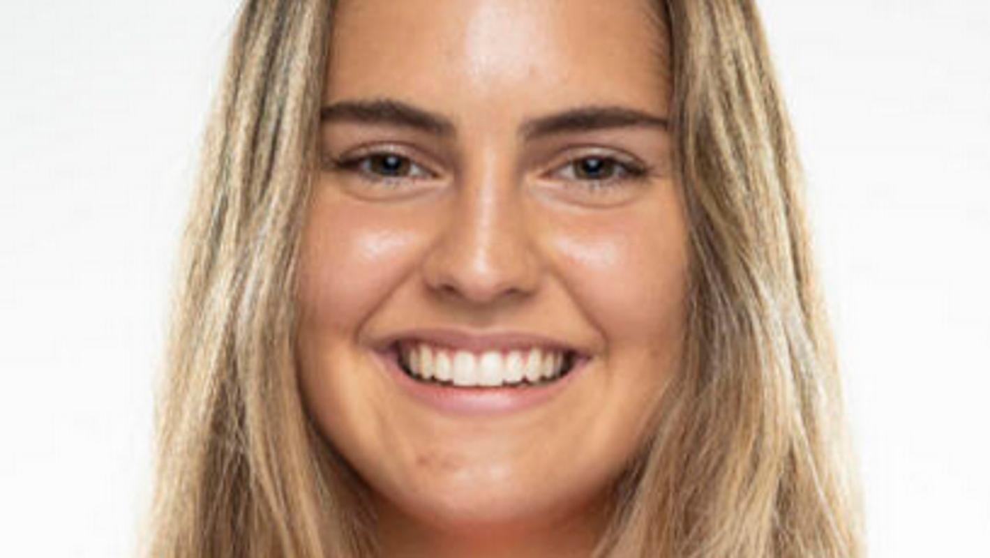 Vanderbilt football considers women's soccer player at kicker against Missouri because of COVID-19