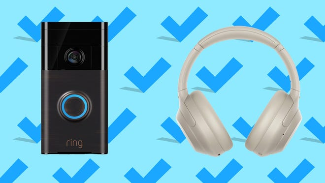 This Wednesday, shop and save on the best noise-canceling wireless headphones and more on Amazon.