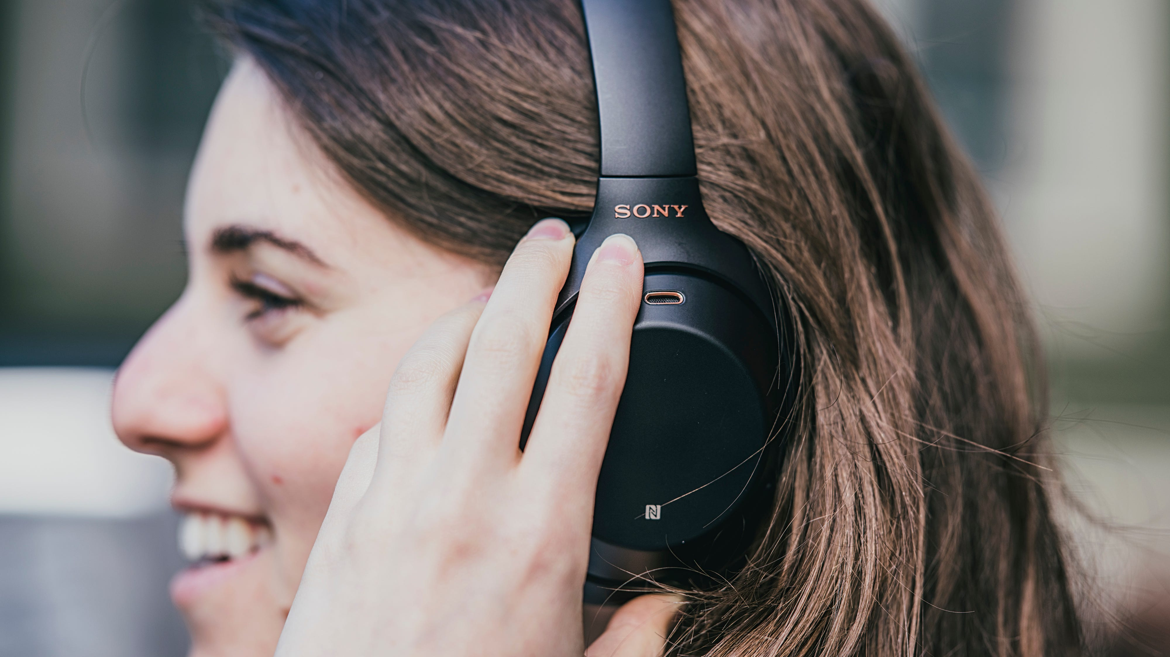 Black Friday 2020: The best Amazon deals on Sony, Kindle, Bose, and more