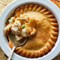 12 creative ways to repurpose your Thanksgiving leftovers