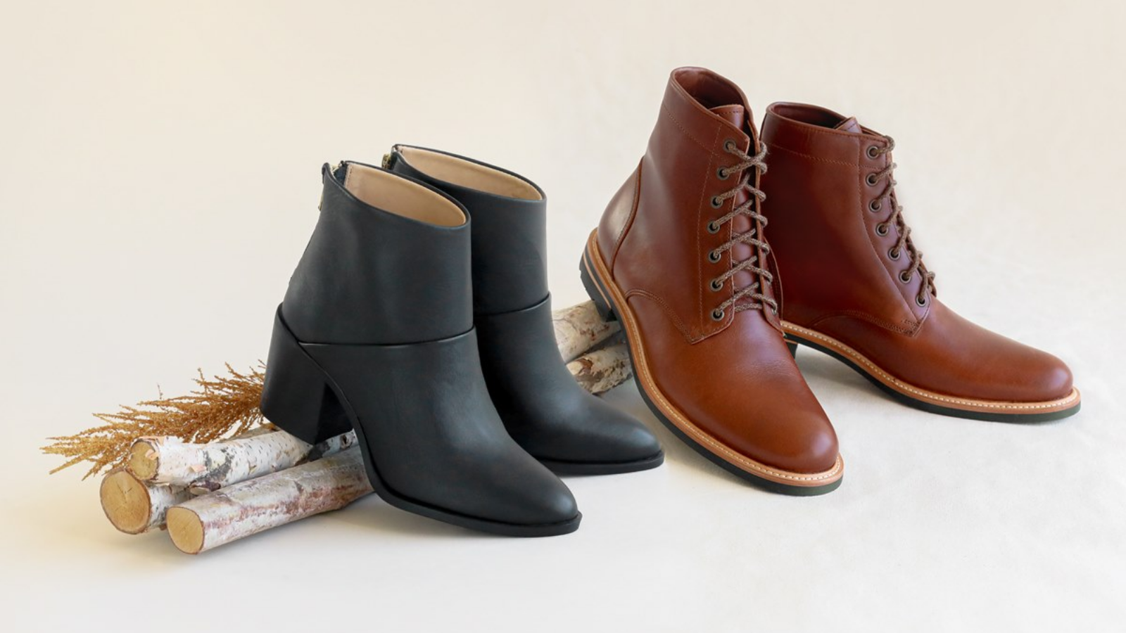 Cyber Monday 2020: The best shoe deals