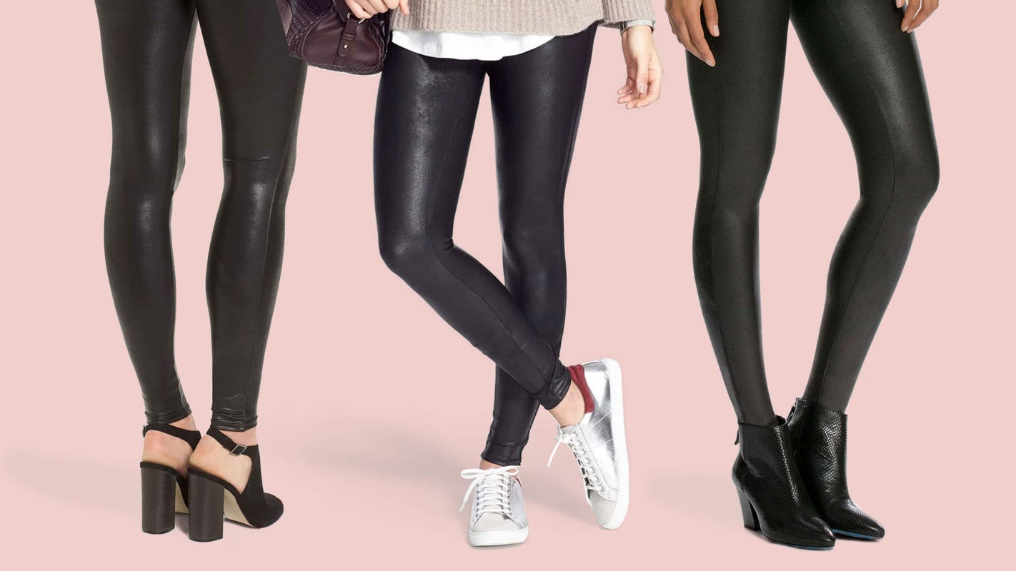 The Spanx Black Friday 2020 sale has all the shapewear and leggings you want—for less