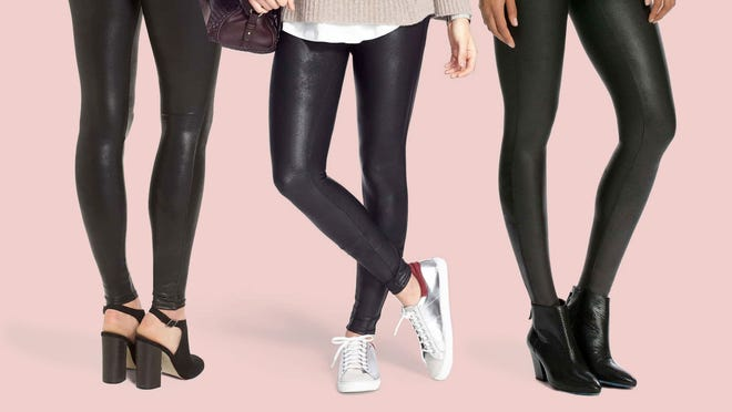 Now's the time to stock up on your Spanx faves for less.