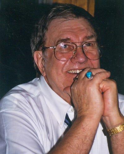 Obituaries in Syracuse, NE   Syracuse Journal Democrat