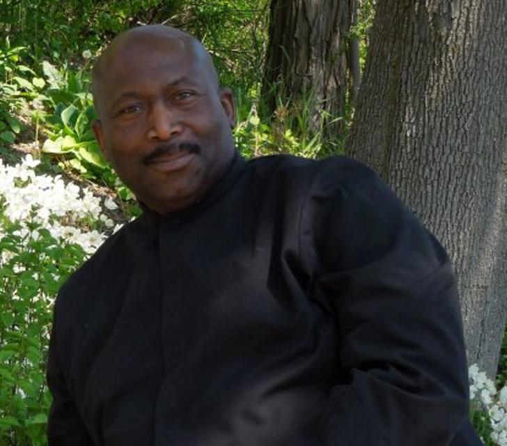 Albert L. Jackson