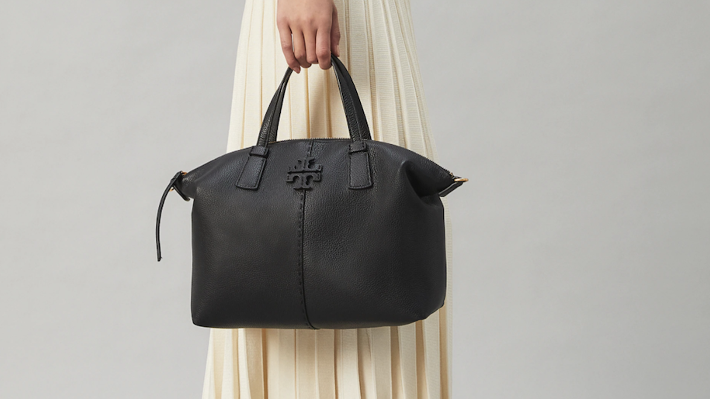 Black Friday 2020 sale: Get bags, boots and more for up to 60% off at Tory Burch