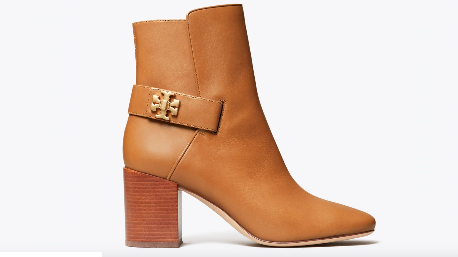 Black Friday 2020: This Tory Burch sale