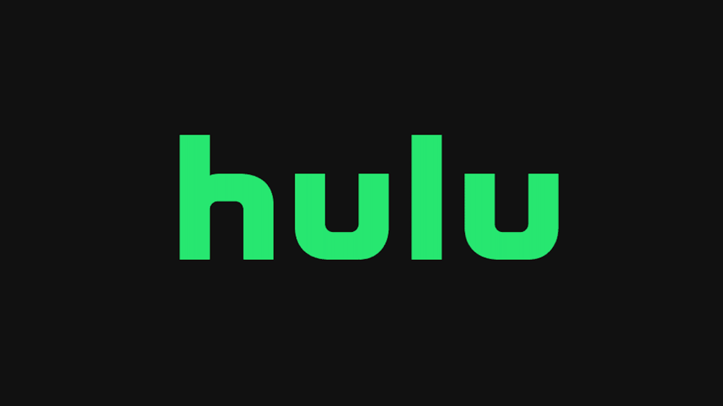 Black Friday 2020: Get a 1-year Hulu subscription for $2 per month right now