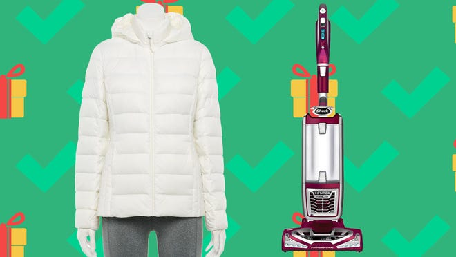 Forget Black Friday deals—Kohl's just launched a new round of Super Deals.